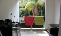 Saint Gilles appartement type 2